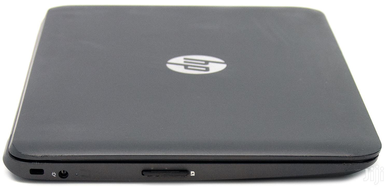 Laptop HP Stream 11 Pro G3 2GB Intel Celeron SSD 32GB | Laptops & Computers for sale in Kampala, Central Region, Uganda