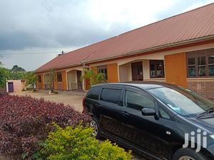 Kiira New 2 Bedroom House For Rent   Houses & Apartments For Rent for sale in Central Region, Kampala