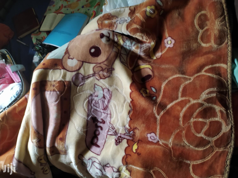 Baby Blanket | Baby & Child Care for sale in Kampala, Central Region, Uganda