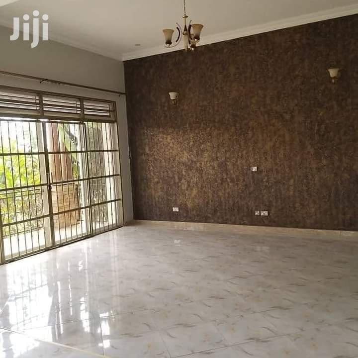 KIRA Executive Four Bedroom Mansion For Sale   Houses & Apartments For Sale for sale in Kampala, Central Region, Uganda