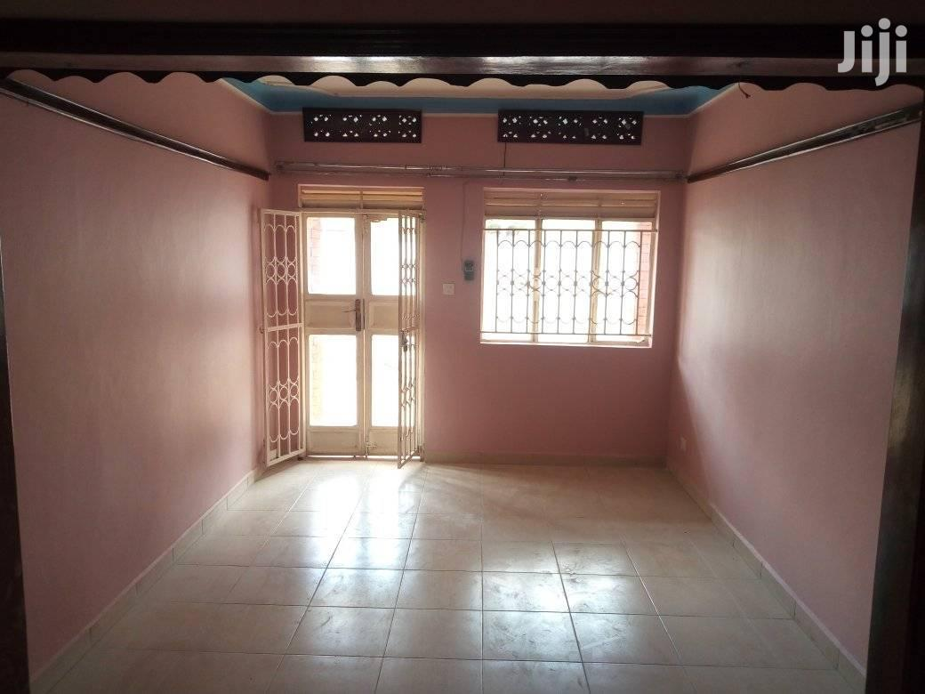 2bedrooms Self Contained In Namugongo | Houses & Apartments For Rent for sale in Kampala, Central Region, Uganda