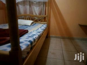 KIGO INN Guest House (Kireka) | Short Let for sale in Central Region, Kampala