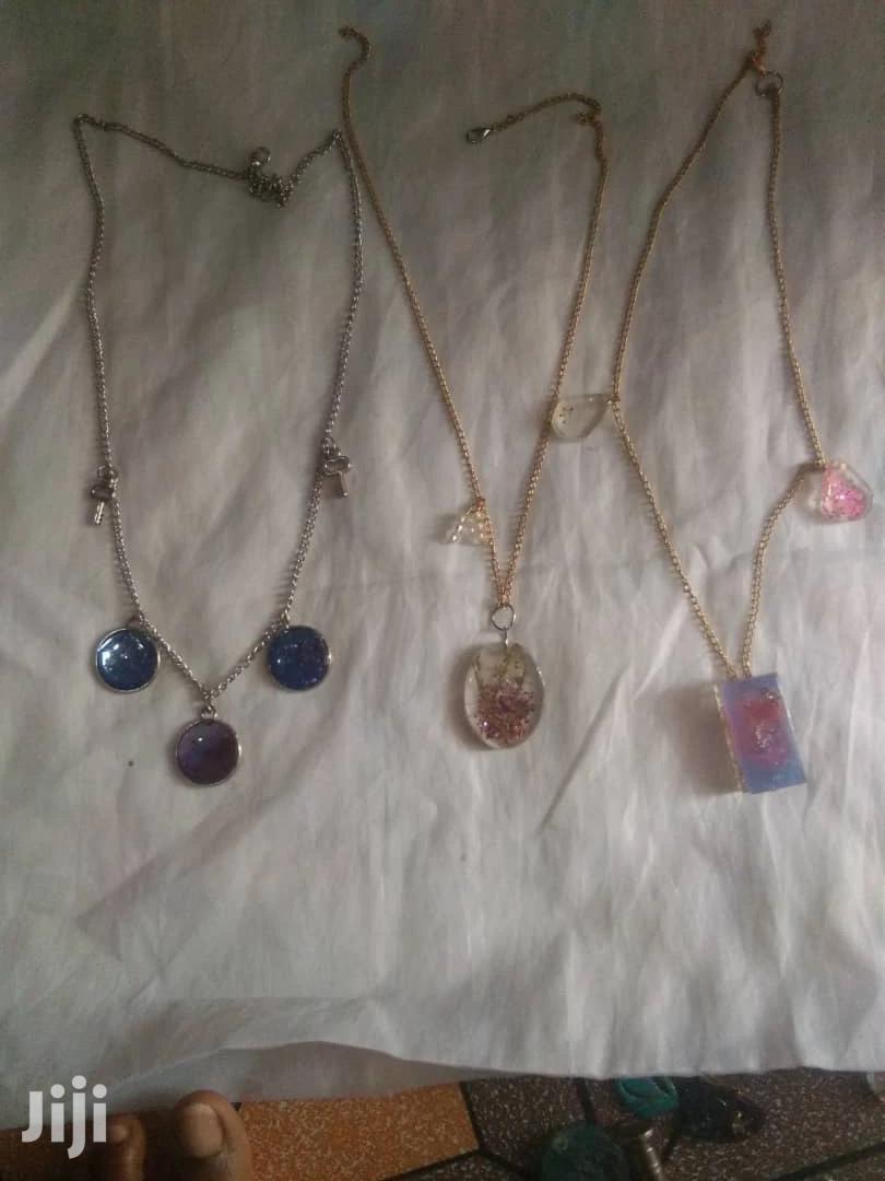 Pendant Jewelry   Jewelry for sale in Kampala, Central Region, Uganda