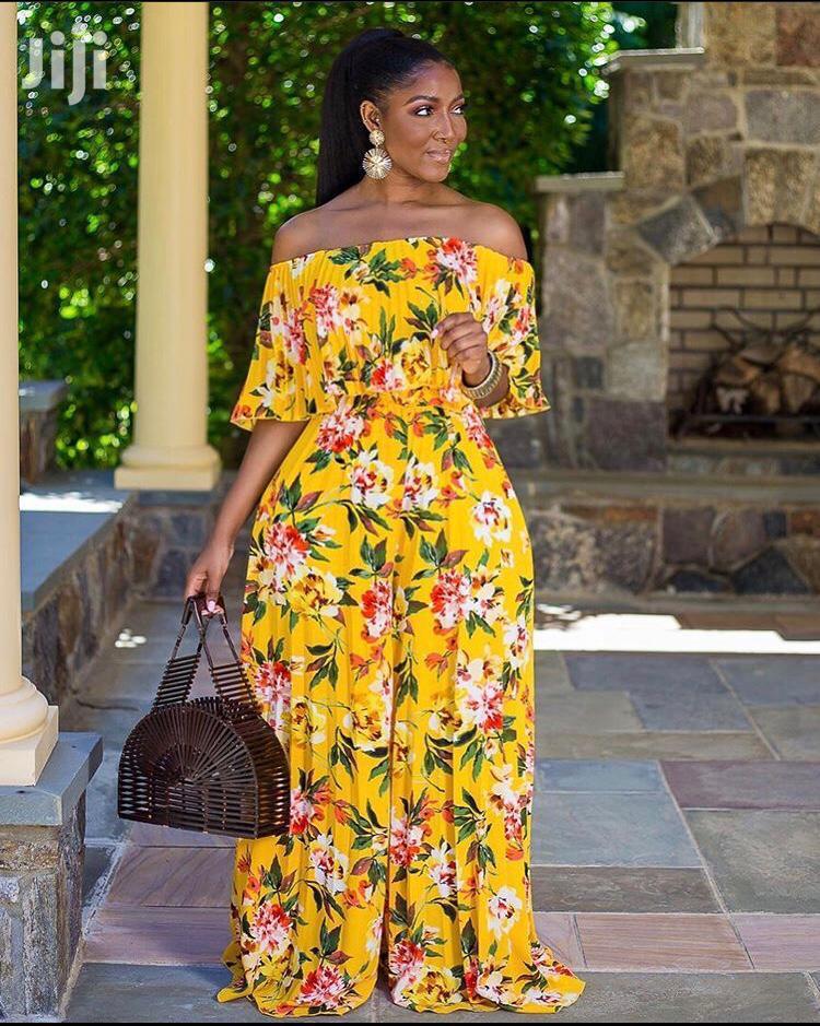 Brand New Classy Ladies | Clothing for sale in Kampala, Central Region, Uganda