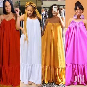Brand New Classy Ladies Clothes   Clothing for sale in Central Region, Kampala
