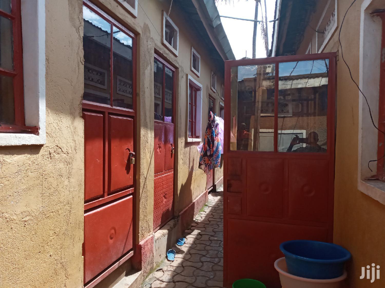 Commercial Shops In Heart Of Namasuba Town For Sale | Commercial Property For Sale for sale in Kampala, Central Region, Uganda