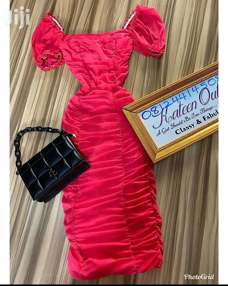 Brand New Classy Ladies Clothes | Clothing for sale in Kampala, Central Region, Uganda