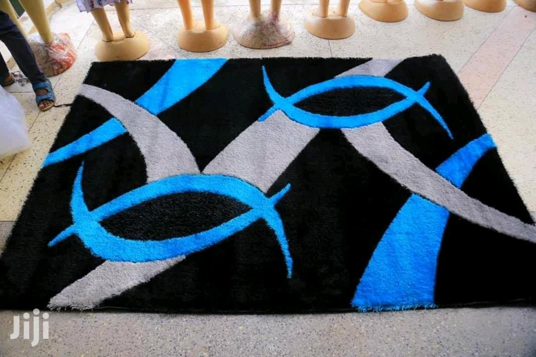 Brand New Classy Carpets | Home Accessories for sale in Kampala, Central Region, Uganda