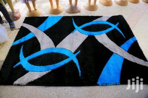 Brand New Classy Carpets | Home Accessories for sale in Central Region, Kampala