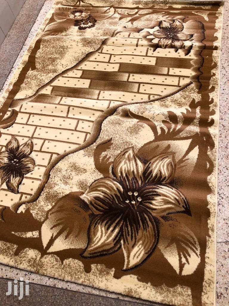 Brand New Classy Carpets   Home Accessories for sale in Kampala, Central Region, Uganda