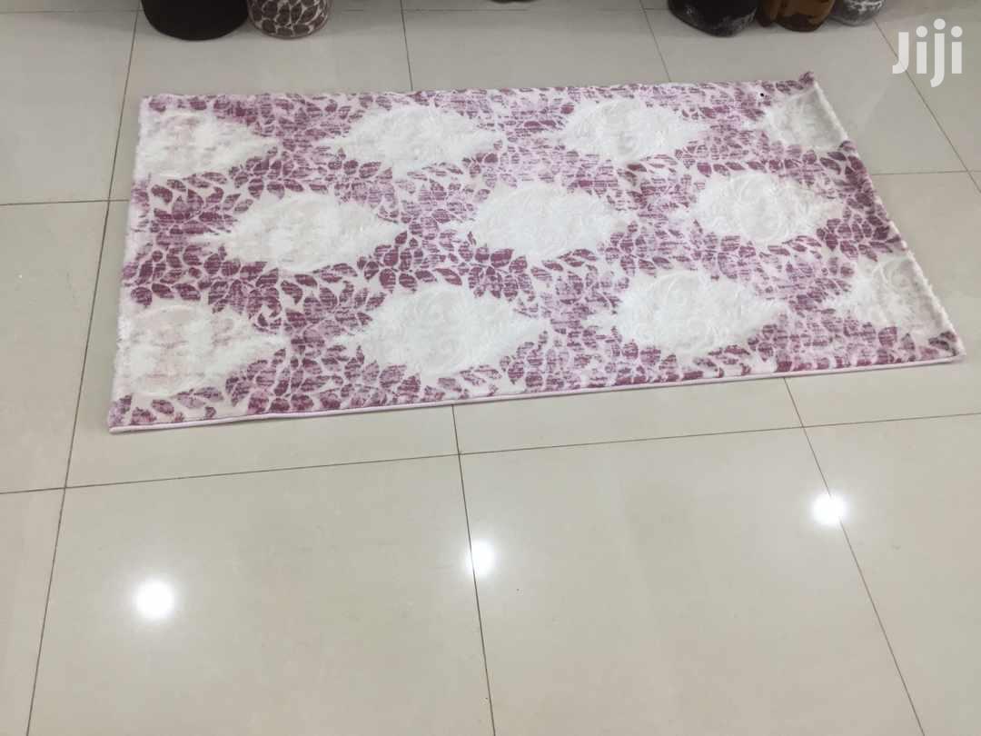 Brand New Classy Carpets