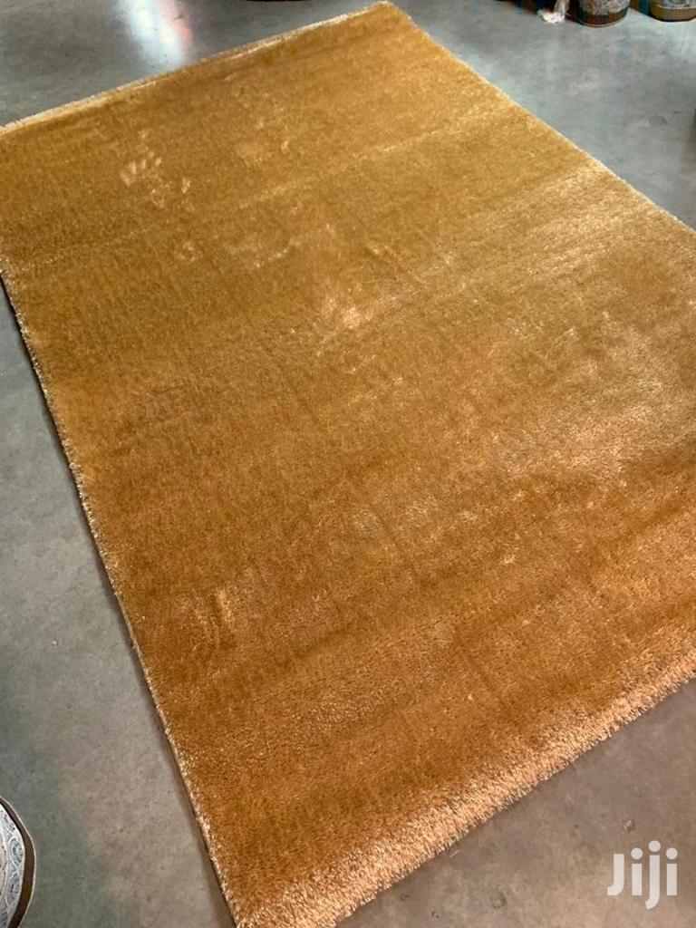 Brand New Classy Carpets | Home Accessories for sale in Kampala, Central Region, Uganda
