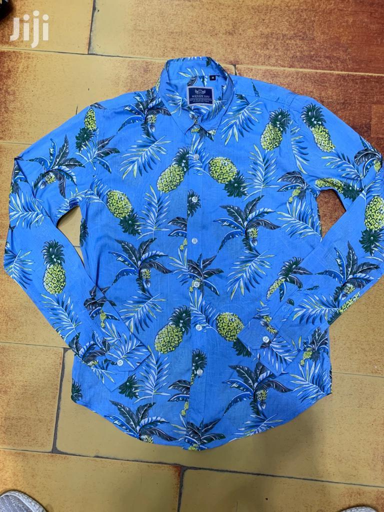 Vintage Shirts | Clothing for sale in Kampala, Central Region, Uganda