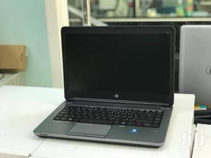 Hp EliteBook 840 Intel Core i5 500 Hdd 4GB