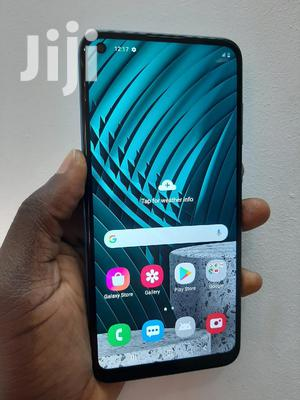 Samsung Galaxy A11 32 GB Blue | Mobile Phones for sale in Central Region, Kampala