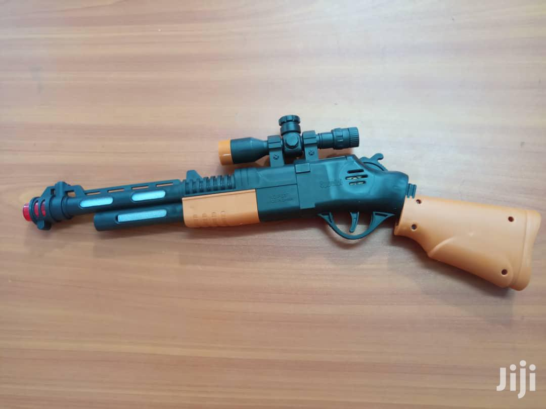 Kids Toy Gun | Toys for sale in Kampala, Central Region, Uganda