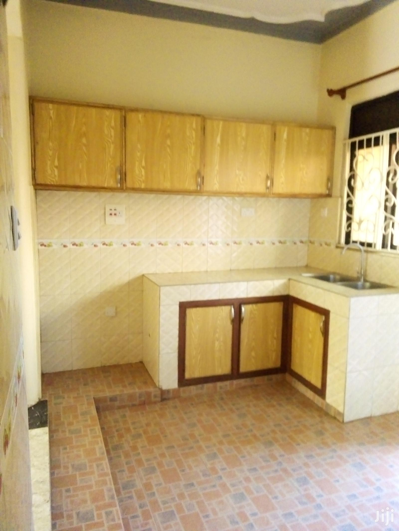 Archive: Namugongo 2 Bedroom House For Rent