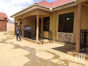 Kyaliwajjala New 2 Bedroom House For Rent   Houses & Apartments For Rent for sale in Central Region, Kampala