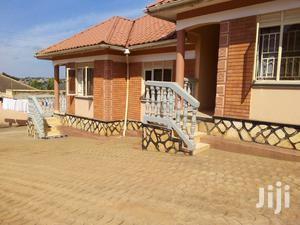 Kiwatule 2 Bedroom House For Rent | Houses & Apartments For Rent for sale in Central Region, Kampala