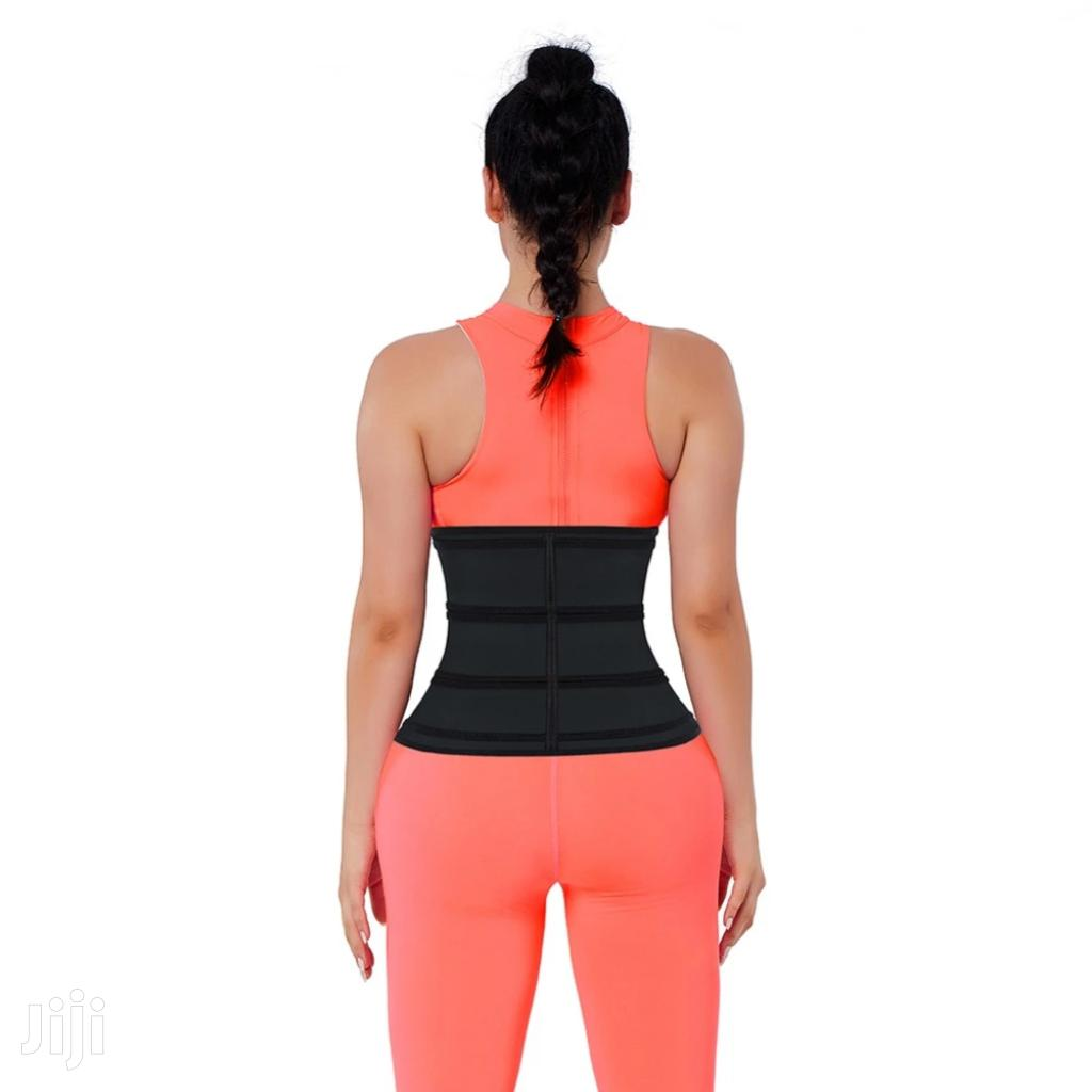 Waist Trimmer | Tools & Accessories for sale in Kampala, Central Region, Uganda