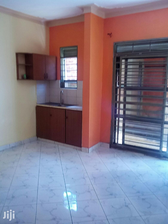 Kisassi Studio Single Room House For Rent | Houses & Apartments For Rent for sale in Kampala, Central Region, Uganda