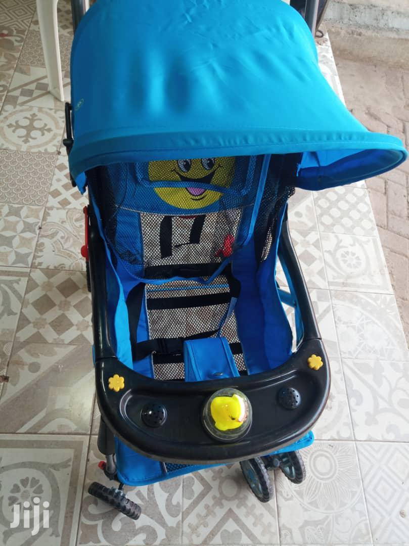 Baby Strollers | Prams & Strollers for sale in Kampala, Central Region, Uganda