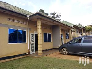 Kungu 2 Bedroom House For Rent | Houses & Apartments For Rent for sale in Central Region, Kampala
