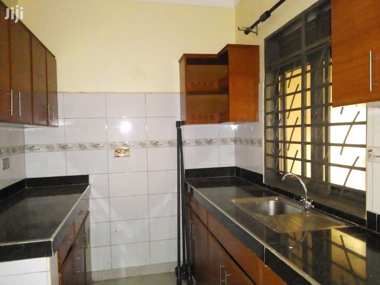 Kyaliwajjala 2 Bedroom House For Rent | Houses & Apartments For Rent for sale in Kampala, Central Region, Uganda