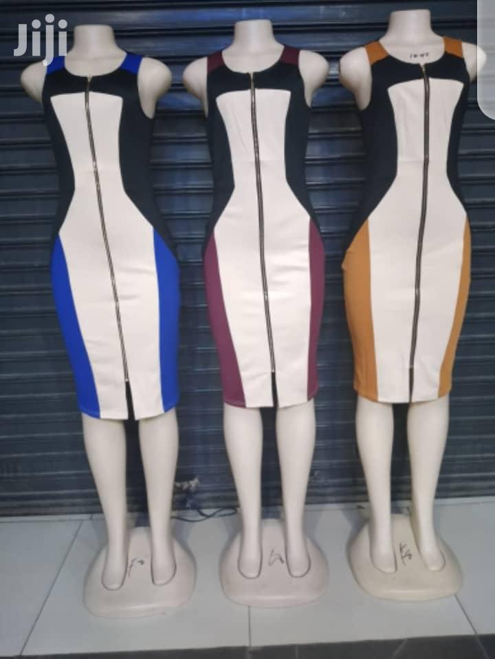 Ladys Quality Dresses | Clothing for sale in Kampala, Central Region, Uganda