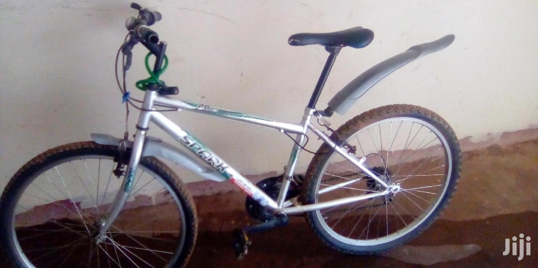 Mountain Bike Super | Sports Equipment for sale in Wakiso, Central Region, Uganda