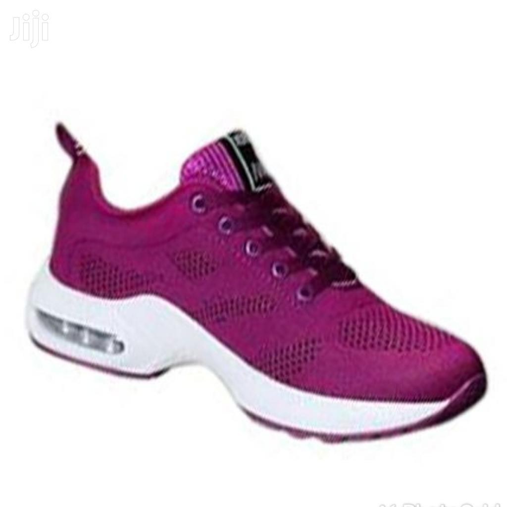 Women Casual Sneakers | Shoes for sale in Kampala, Central Region, Uganda