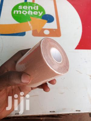 Booby Tape | Clothing Accessories for sale in Central Region, Kampala