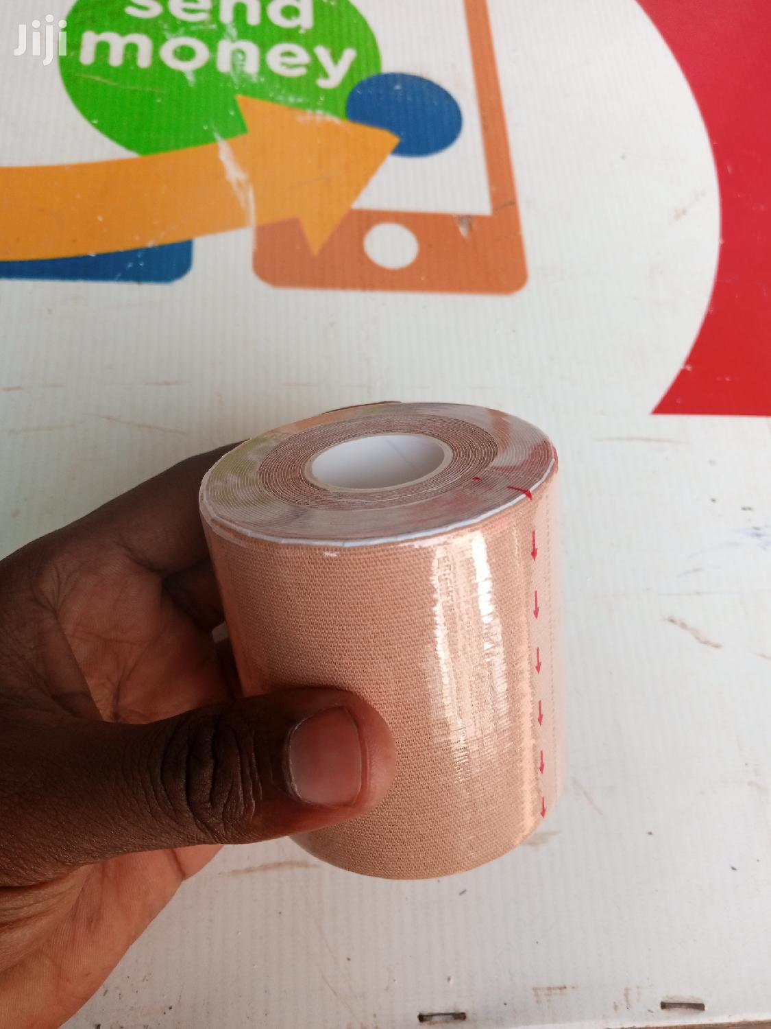 Booby Tape | Clothing Accessories for sale in Kampala, Central Region, Uganda