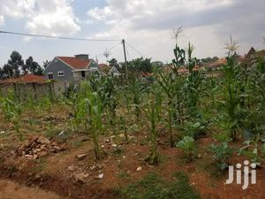 30 Decimals Land In Kira Mulawa For Sale   Land & Plots For Sale for sale in Central Region, Kampala