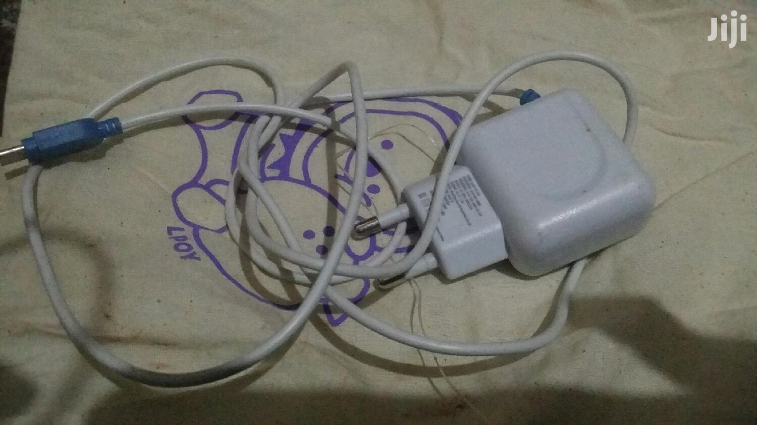Wall Charger For Samsung