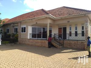 5bdrm Maisonette in Naalya, Kampala for Rent | Houses & Apartments For Rent for sale in Central Region, Kampala