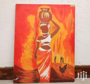 Portraits and Art Pieces | Arts & Crafts for sale in Central Region, Kampala