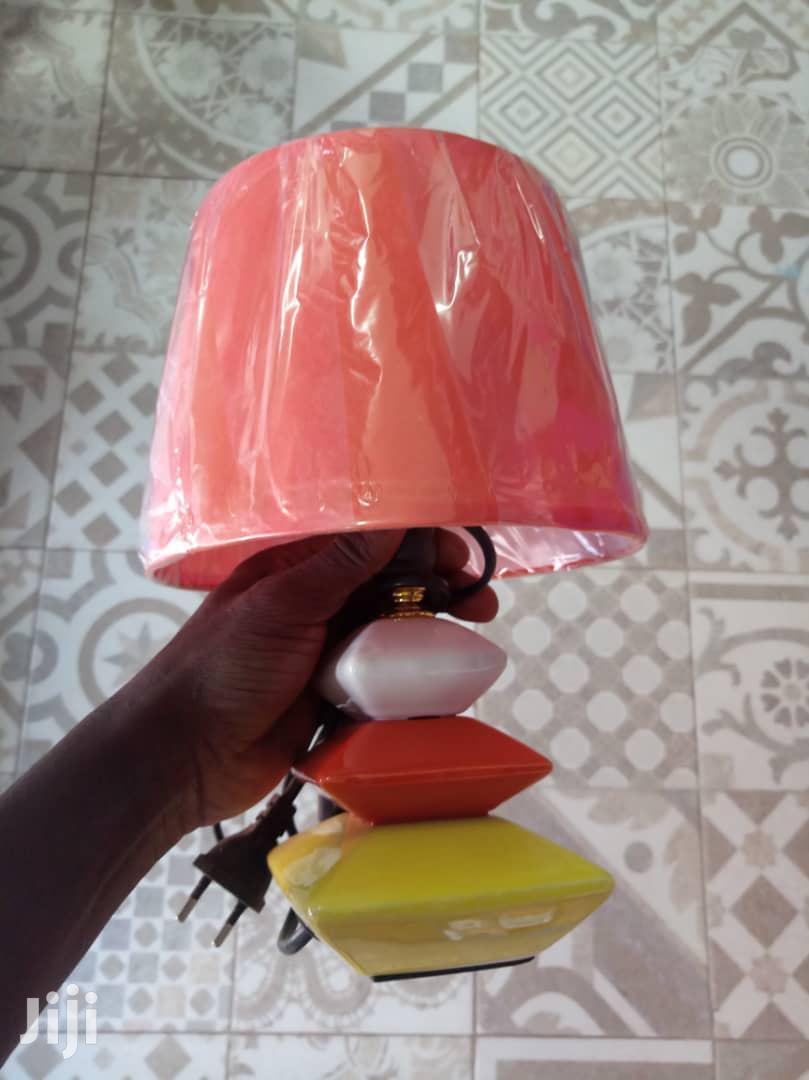 Bedroom Lights   Home Accessories for sale in Kampala, Central Region, Uganda