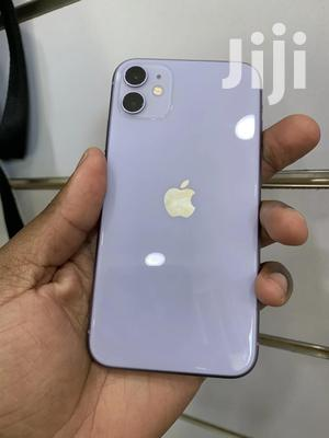 Apple iPhone 11 64 GB | Mobile Phones for sale in Central Region, Kampala