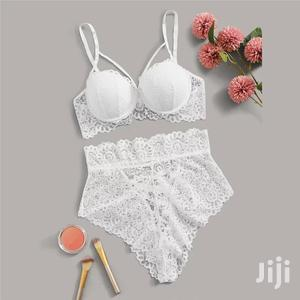 Ladies Lingeries   Clothing for sale in Central Region, Kampala