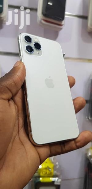 Apple iPhone 11 Pro 256 GB White | Mobile Phones for sale in Central Region, Kampala