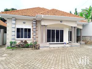 3 Bedroom House For Sale In Kira Mamerito Road | Houses & Apartments For Sale for sale in Central Region, Kampala