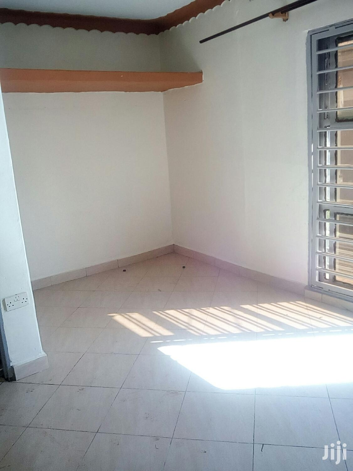 Kisaasi Studio Single Room House For Rent | Houses & Apartments For Rent for sale in Kampala, Central Region, Uganda