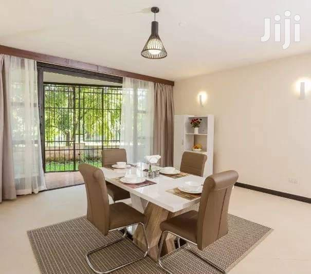 3 Bedroom Fully Furnished Apartment For Rent.Kololo   Houses & Apartments For Rent for sale in Kampala, Central Region, Uganda