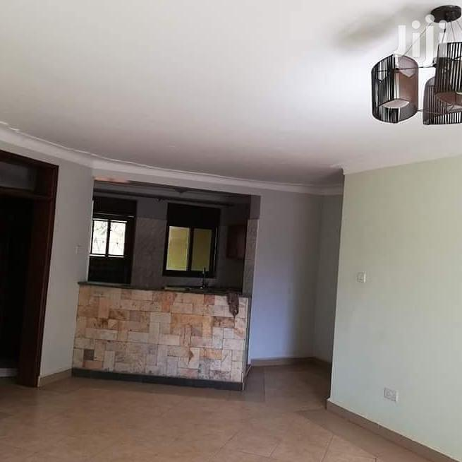 Muyenga 2bedroom Apartment For Rent | Houses & Apartments For Rent for sale in Kampala, Central Region, Uganda
