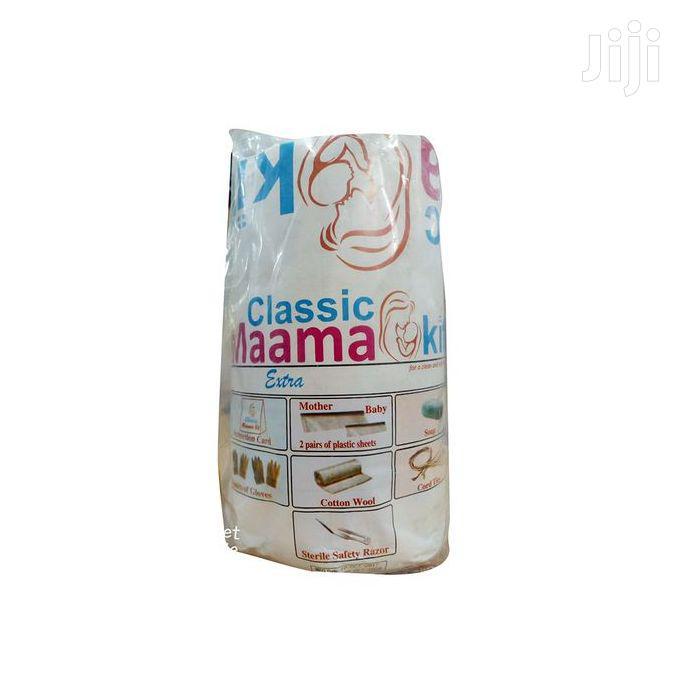 Full Mama Kit | Maternity & Pregnancy for sale in Kampala, Central Region, Uganda