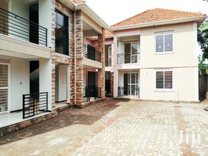 8 Double Rental Units For Sale In Kira   Houses & Apartments For Sale for sale in Central Region, Kampala