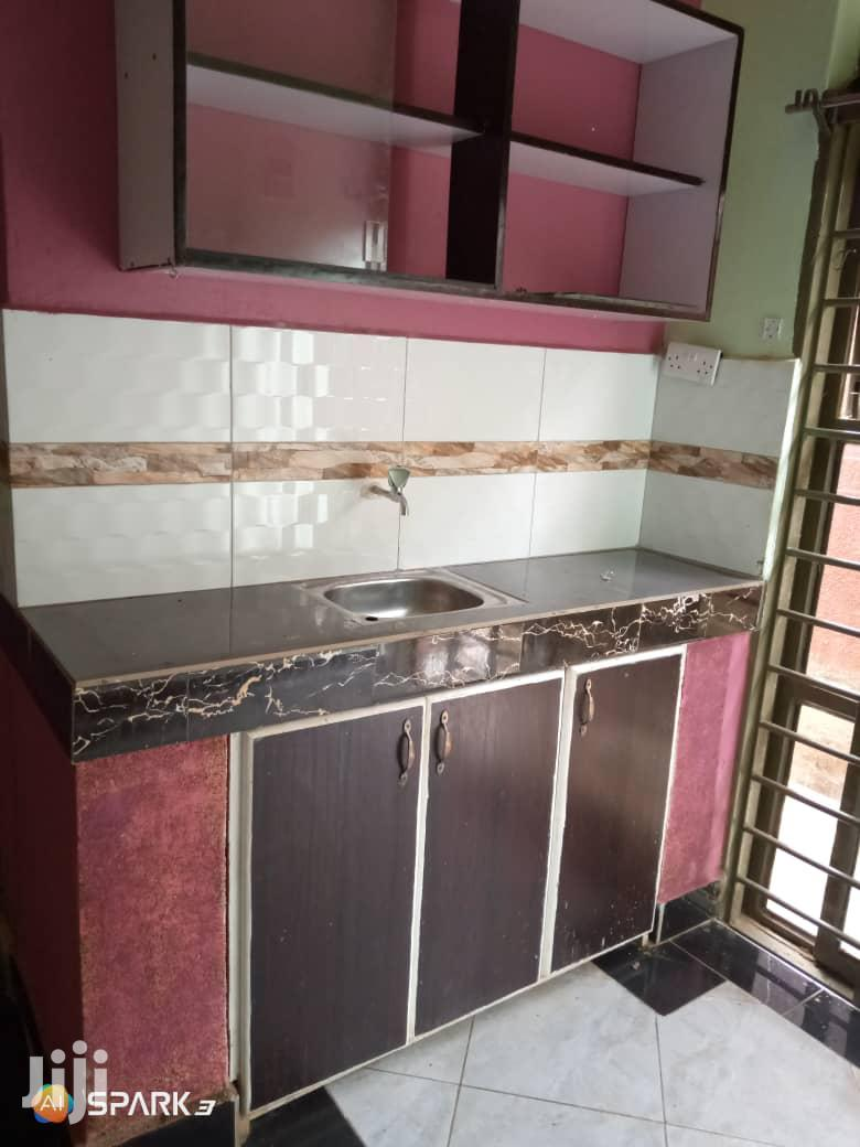 Newly Built Studio Single Room For Rent In Kisaasi | Houses & Apartments For Rent for sale in Kampala, Central Region, Uganda