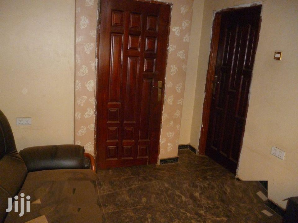 Kireka-namugongo Rd 2bedrooms | Houses & Apartments For Rent for sale in Kampala, Central Region, Uganda