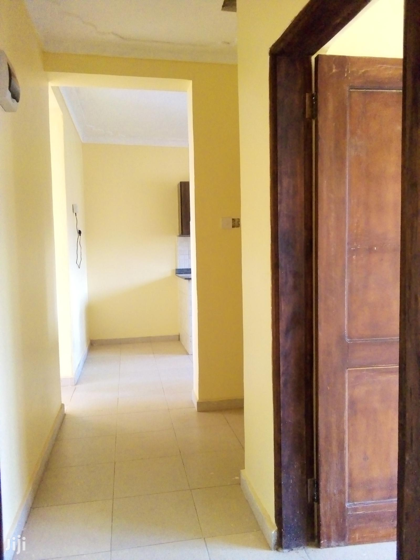 Najjera 2 Bedroom House For Rent | Houses & Apartments For Rent for sale in Kampala, Central Region, Uganda